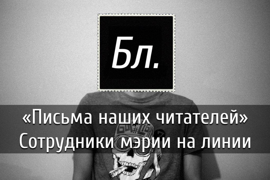 poster-pisma-17