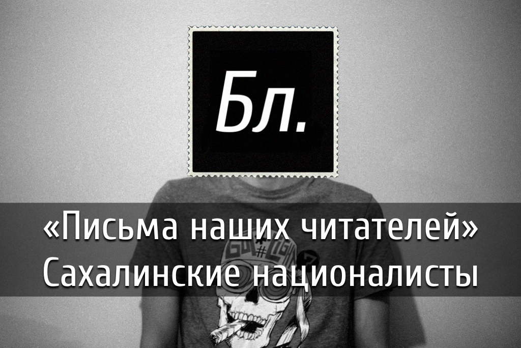 poster-pisma-25