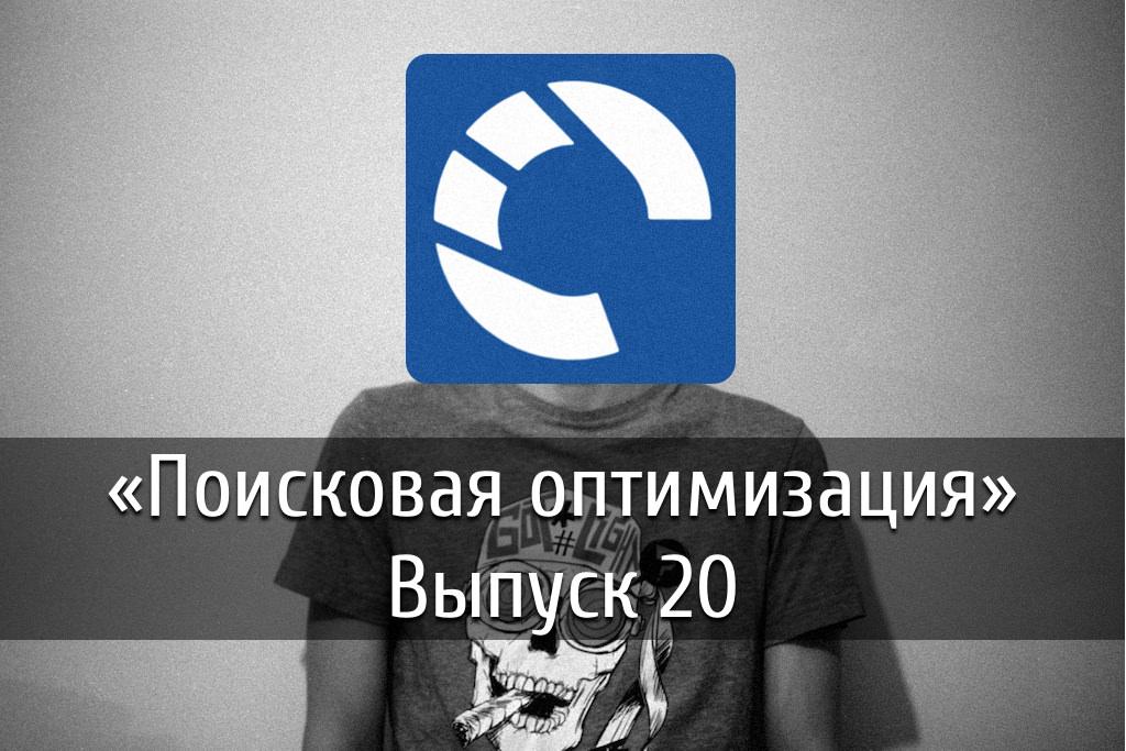 poster-poiskovaya-20