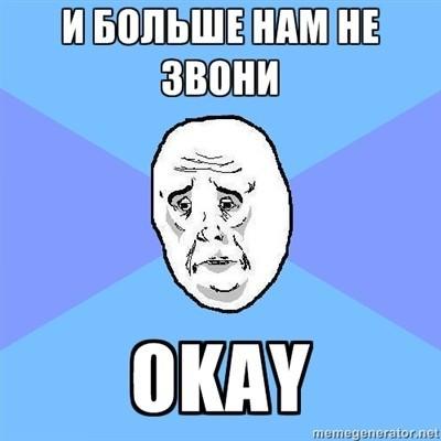 eea368af740bc0691823bd1ae9d7810b9ee7e016