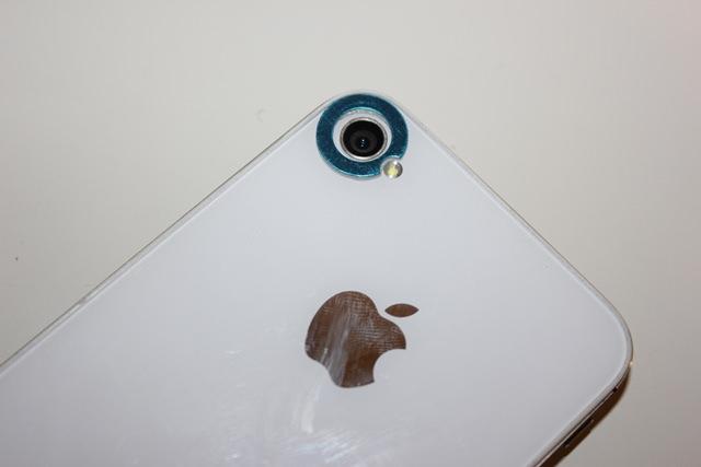 fisheye (9)