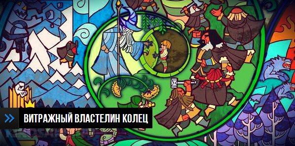 kinosakh25