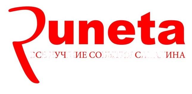 runeta.net