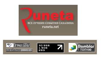 runeta_counter