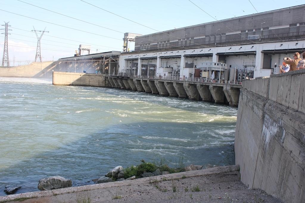 нефорум ГЭС 1 (13)