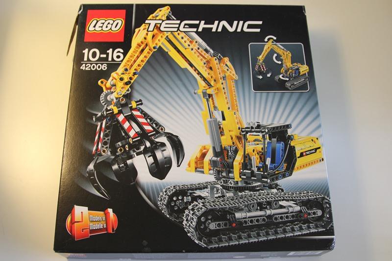 lego technic 42006 (1)