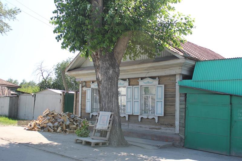novosibirsk (13)