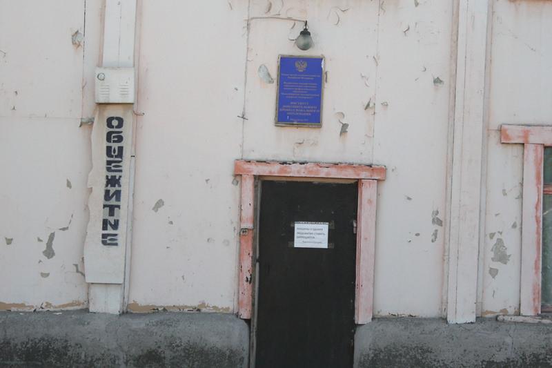 novosibirsk (17)