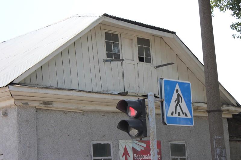 novosibirsk (19)