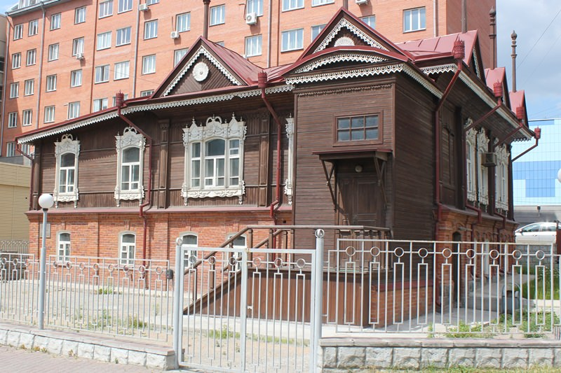 novosibirsk (2)