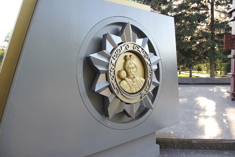 novosibirsk (35)
