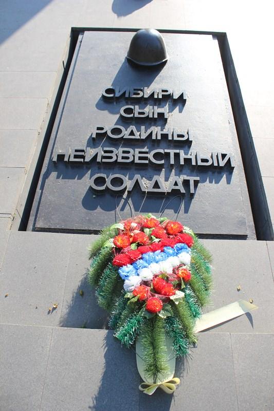 novosibirsk (38)