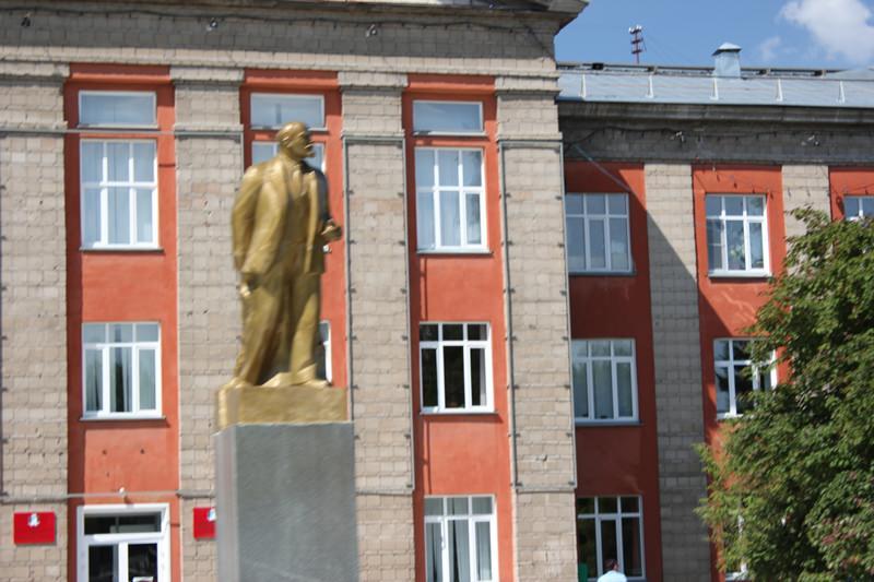 novosibirsk (3)