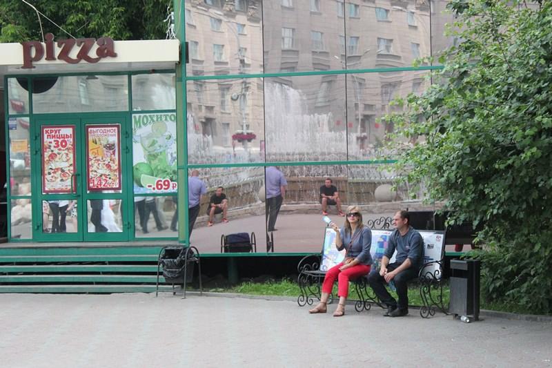 novosibirsk (43)