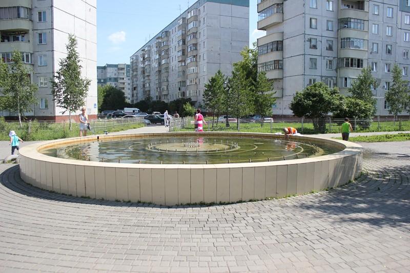 novosibirsk (5)