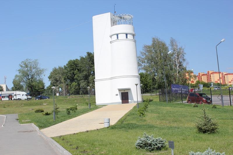 novosibirsk (6)
