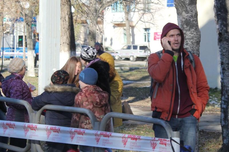 олимпийский огонь южно-сахалинск (22)