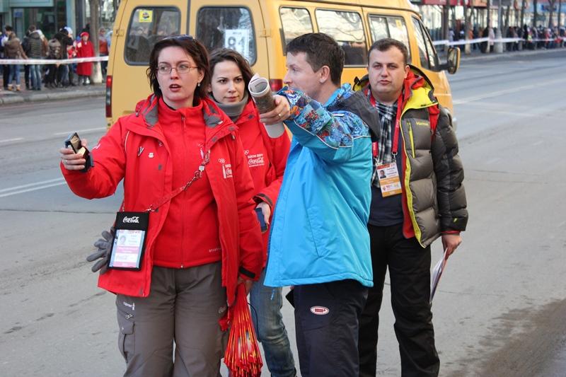 олимпийский огонь южно-сахалинск (34)