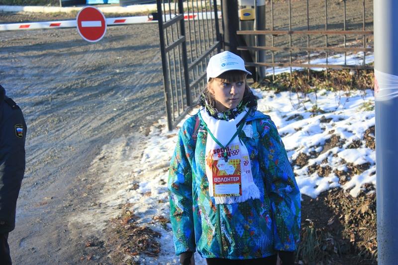 олимпийский огонь южно-сахалинск (39)