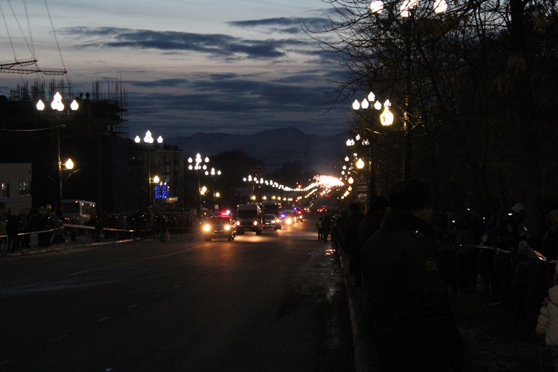 олимпийский огонь южно-сахалинск (43)
