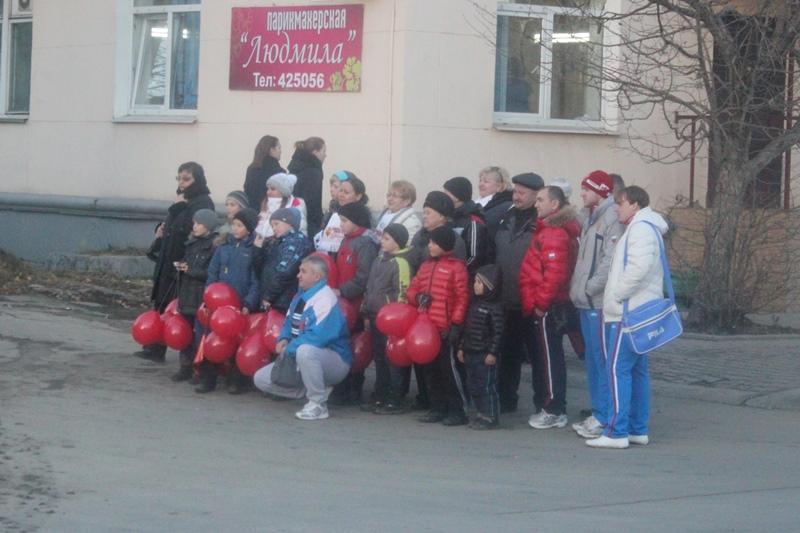 олимпийский огонь южно-сахалинск (44)
