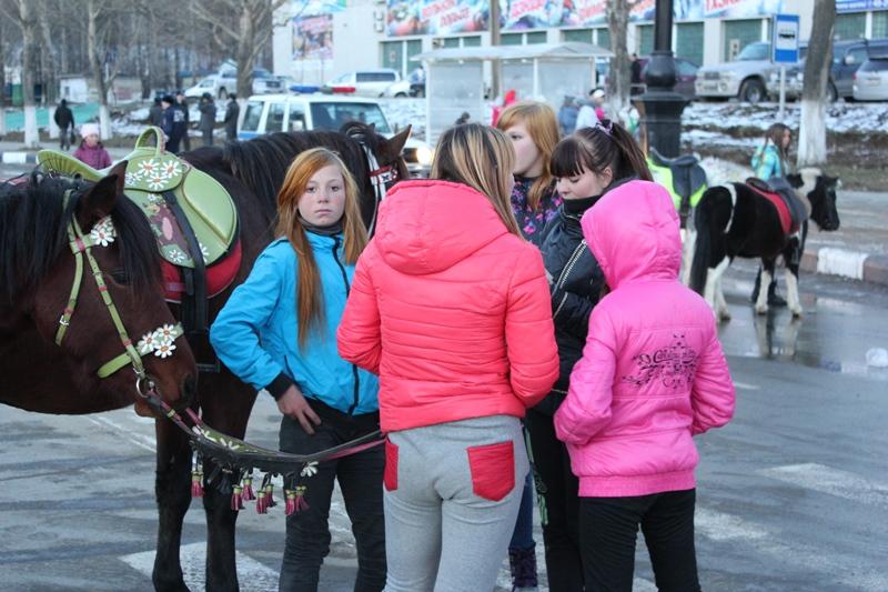 олимпийский огонь южно-сахалинск (55)