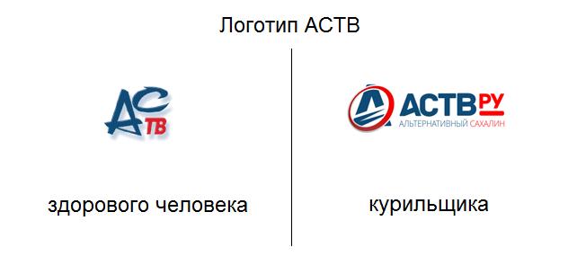 astv_logo