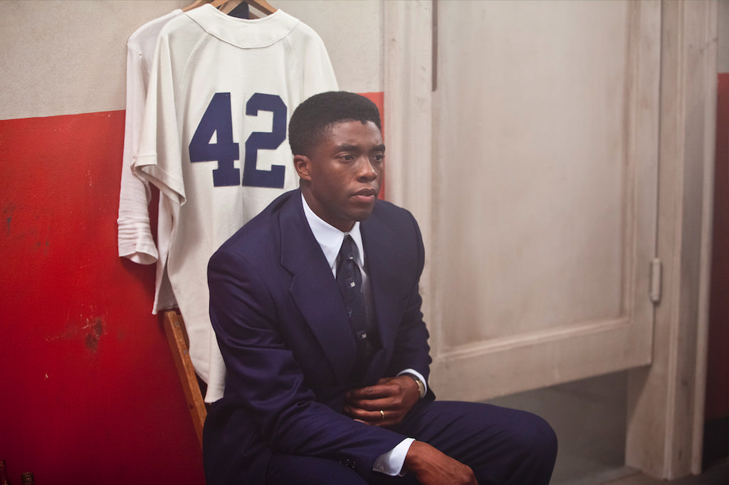 42-Movie-Review-Jackie-Robinson-2-Suit
