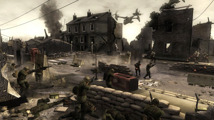 resistance-fall-of-man-ps3-03-