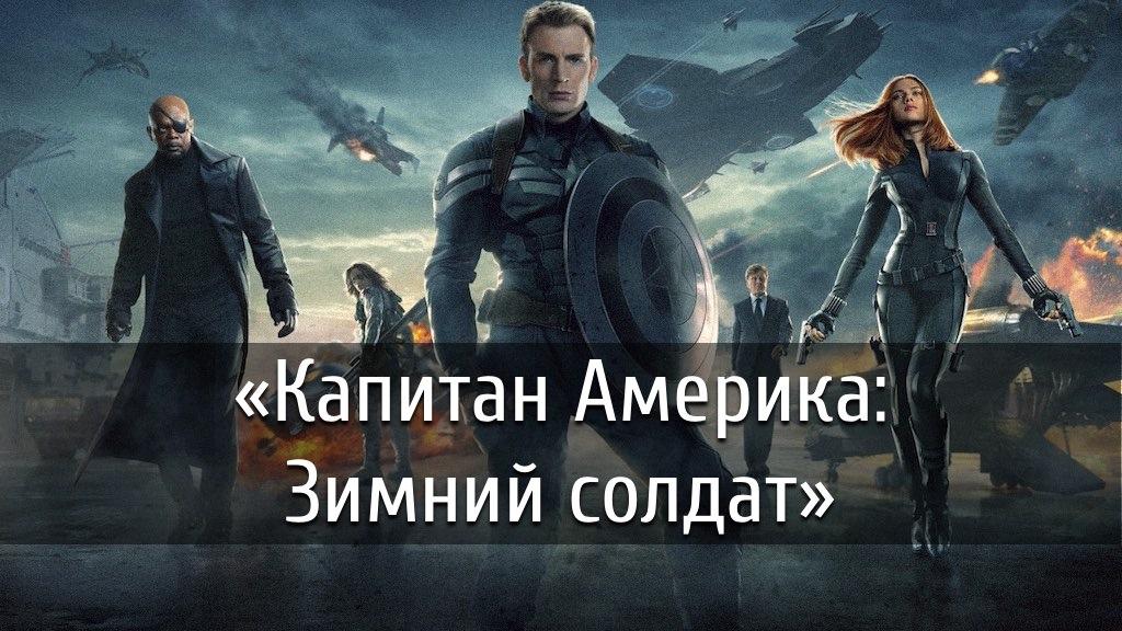 59_kapitan