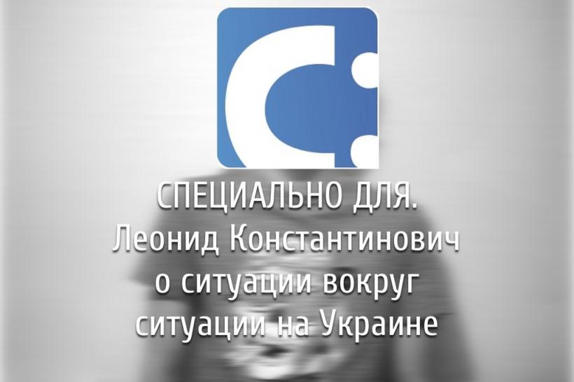 poster_citysakh