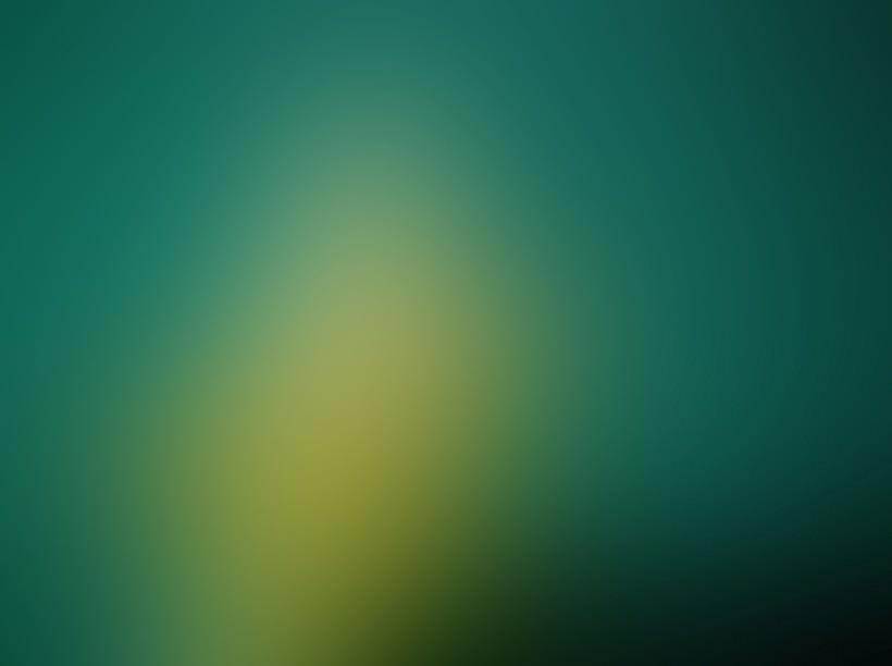 background-blog-blur