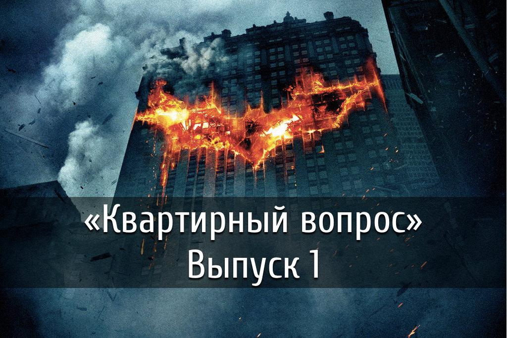 poster-kv-01