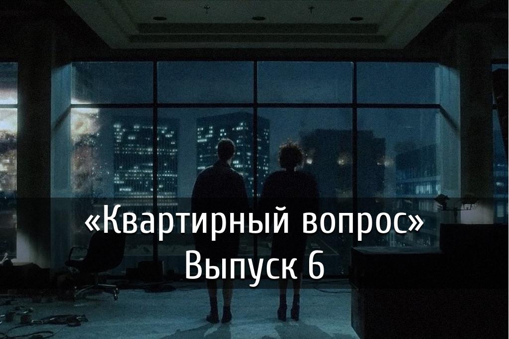 poster-kv-06