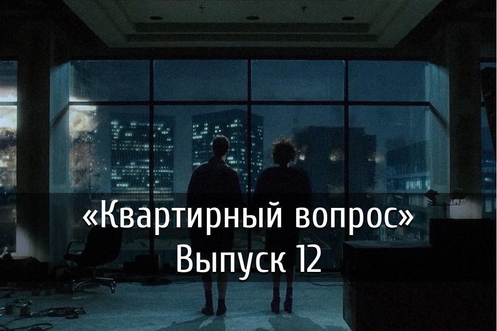 poster-kv-12